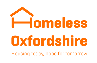 Oxfordshire Homeless